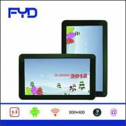 9 Inch  Touch Screen Tablet  Pc Easy  Touch Tablet Manufacturer