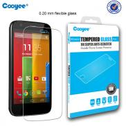 9H Tempered Glass Screen Protectors For Moto G Scr Manufacturer