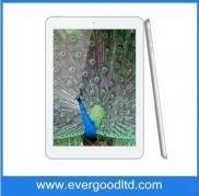 Ainol Novo 8 Discovery Quad Core  Tablet  PC 8.0