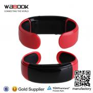 Android Bluetooth Bracelet For All  Smartphone  Wi Manufacturer