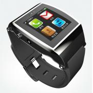 Anti-lost Function  Smart  Bluetooth Watch For Iph Manufacturer