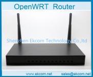 Ar9341 Openwrt High Power Wireless Router Manufacturer
