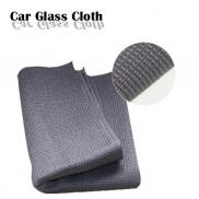 Car Glass Cloth Manufacturer