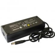 Charger 19.5v 6.15a 120w For HP/compaq Laptop Ac   Manufacturer