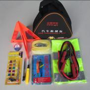 Cheap Safety Emergency Car Tool Kit Manufacturer