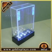 Clear Led Light Box Factory,acrylic Backlit Light  Manufacturer