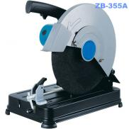 Electronic Cut Off Saw Manufacturer