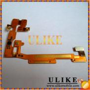 Flat  Cable  Ribbon For Lg Optimus Sol E730 On Off Manufacturer