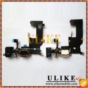 For IPhone 5 Charging Port  Flex Cable  Manufacturer
