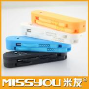 HOT! Colorful Flat Micro Usb  Cable , Swiss Army K Manufacturer