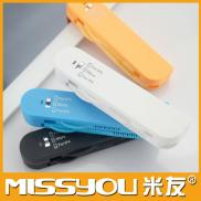 HOT! Silicon Usb  Cable , Swiss Army Knife Style U Manufacturer