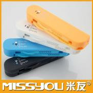 HOT! Usb  Cable  Headphone Jack, Swiss Army Knife  Manufacturer