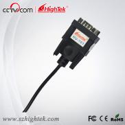 High Performance USB To RS232 DB9 Serial  Data Cab Manufacturer