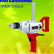 High Power Electric Power Tools Electric Drill Manufacturer