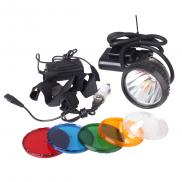 High Quality &Cheap CREE XML U2 10W LED 800 Lumens Manufacturer