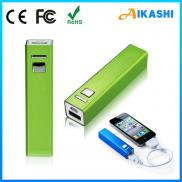 High Quality Universal  Wireless  Power Bank Charg Manufacturer