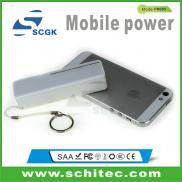 Hot Sale High Quality  Mobile  Phone  Accessories  Manufacturer