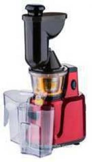Latest Slow Juicer Manufacturer