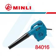 MINLI Electric Power Tool Blower Motor 84016 Manufacturer