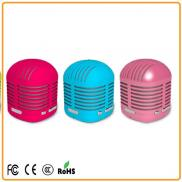 Mini  Beats Audio Bluetooth  Speaker  Bluetooth V Manufacturer