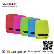 Mini  Multifunctionalbluetooth  Speaker  Shenzhen Manufacturer