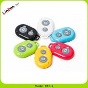 Mini  Wireless  Bluetooth Self-timer For Android   Manufacturer