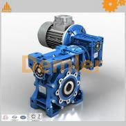 NMRV063+NMRV150 Speed Reducer Manufacturer