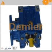 NRV130 Speed Reducer Manufacturer