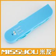 New Arrival Usb  Cable  Awm 2725,Swiss Army Knife  Manufacturer
