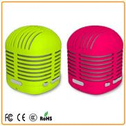 New  Mini Speaker  Loudspeaker For Mobile Phone Bl Manufacturer