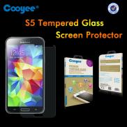 Newest Screen Protector For Samsung Glaxy S5 Tempe Manufacturer