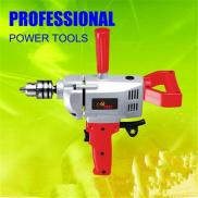 Power Electrical Hammer Drill With GS/CE/EMS Manufacturer