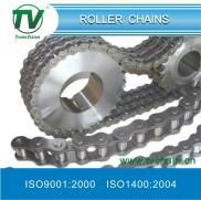 Power  Transmission  Chains Manufacturer