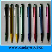 Smartphone  Touch Pen Stylus Manufacturer