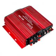 Top Selling Kinter MA-200 Amplifier 4 Channel Car  Manufacturer