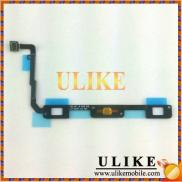 Touch Sensor Keypad  Flex Cable  For Samsung Mega  Manufacturer