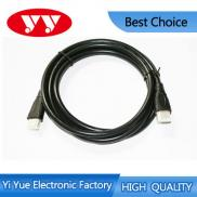 USB CABLE For Iphone/ipad/Mid/3GS/Any Usb Devices Manufacturer