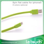 USB  Cable  For Mobilephone- Data  Sync  Data Cabl Manufacturer