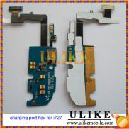 USB Charging Port  Flex Cable  For Samsung Galaxy  Manufacturer