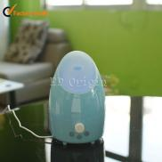 Ultrasonic Aroma Diffuser Manufacturer