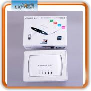 WiFi  802.11b/g/n Wireless  Router  Manufacturer