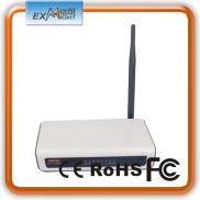 XN-W-10 Universal Service Router Manufacturer