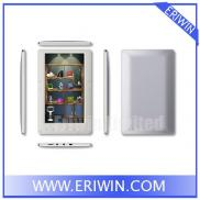 ZX-7003 7 Inch E-Book Reader Manufacturer