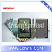 ZX-EB7006 7 Inch New Style Mini E-book Reader Manufacturer