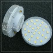 12 V Voltage Gx53  Led  Light  Cabinet Lamp  Manufacturer