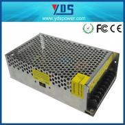 12v Switching  Power Supply  , industrial  Ac Dc S Manufacturer