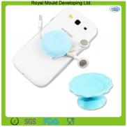 2014 Factory Directly Sell Silicone  Smart  Cell   Manufacturer