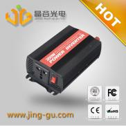 300W Modified  Sine Wave  Power  Inverter  Manufacturer
