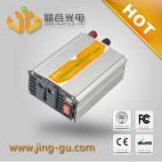500W Modified  Sine Wave  Solar  Inverter  Manufacturer