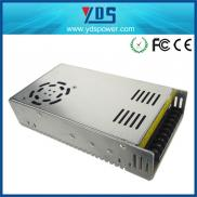 Alibaba Express Italy Portable 220v  Battery Power Manufacturer